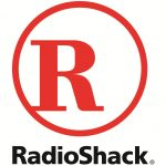 Radio-Shack-Logo